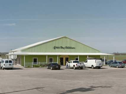 Castroville WIC Clinic