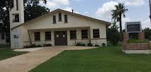 Wilson County WIC Office
