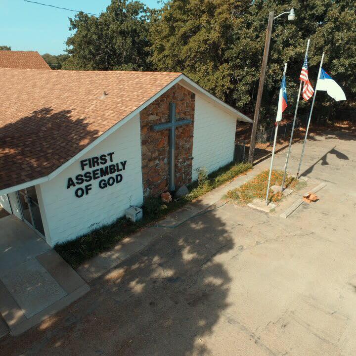 WIC - Clyde Field Office