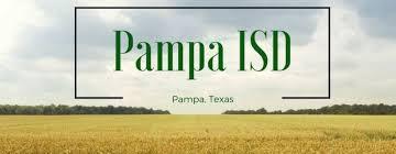 Pampa Wic Clinic