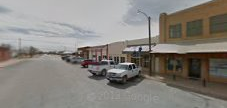 Aspermont-stonewall County Library