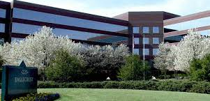 Memphis Field Office