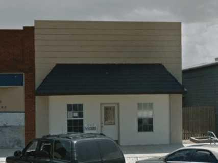 SPCAA  - Spearman Office WIC