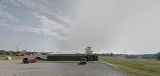 Gainesville Field Office