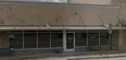 Commerce Clinic