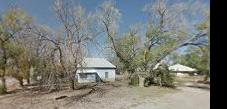 First Baptist Church - Texline