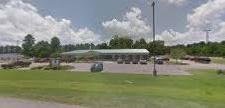 Booker WIC Site CHRISTIAN CHURCH