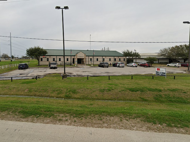 New Caney Clinic