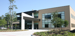 Lone Star Clinic
