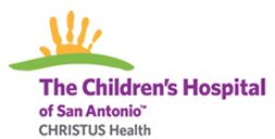 Christus Health - WIC  - Medical Center