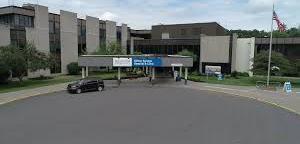Clifton Clinic