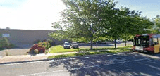 Ellis Shipp Health Department