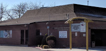 South East Health Department