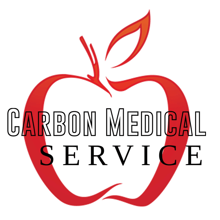 East Carbon Health Department