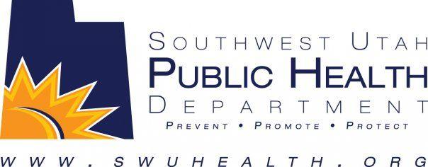 Cedar City Health Department