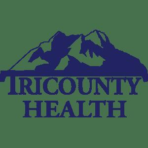 TriCounty Health Department Vernal Clinic