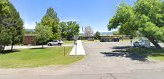 Wasatch County Health Department Heber