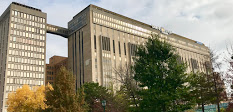 Barnes Hospital WIC