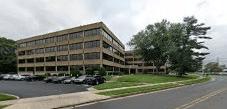 Southern NJ Perinatal Cooperative WIC Pennsauken
