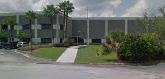 Daytona Beach WIC Office Volusia County