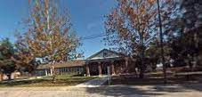 Putnam County WIC Palatka