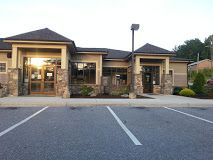 WIC Office Robbinsville - Graham County WIC