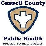 Caswell County Health Department WIC