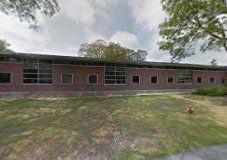 TVCCA Norwich WIC Office