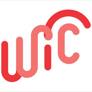 WIC Asheboro