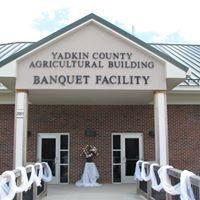 Yadkinville County WIC