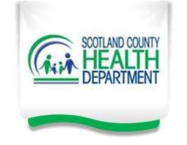 Scotland County Health Department WIC