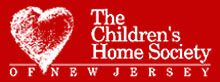 Children's Home Society of New Jersey -WIC Program