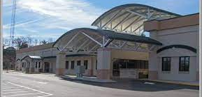 Roxboro WIC Office