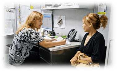 Yakima Neighborhood Health Services WIC