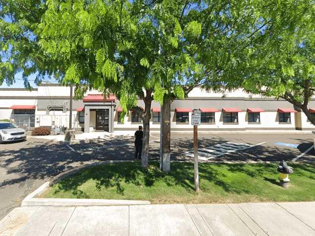 Yakima WIC - Memorial WIC