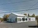 Village Green Community Room WIC Glens Falls