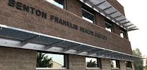 Benton Franklin Health District Kennewick