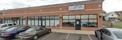 Hamtramck Health Center WIC Office Wayne County Healthy Communities
