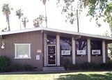 Patterson WIC Office Stanislaus County
