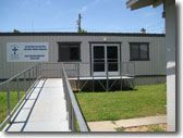 Waterford WIC Office Stanislaus County