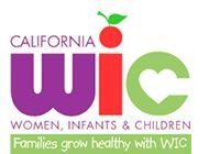 Windsor CA WIC