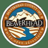 Beaverhead County WIC Program Dillon and Sheridan