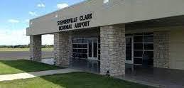Comanche WIC Clinic