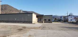 ValleyHealth Systems, Inc. WIC - Kanawha County