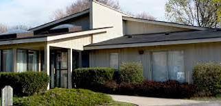 Perrysburg WIC Clinic