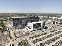 Eskenazi Hospital WIC