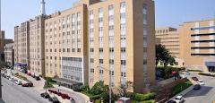 Methodist Hospital WIC Indianapolis