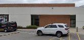 Community North Hospital WIC Indianapolis