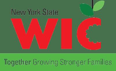 Cayuga County WIC Program - Cato Office