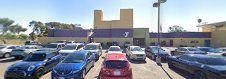 Christown YMCA WIC